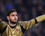 Gianluigi Donnarumma signs four-year deal to stay at AC Milan
