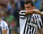 Juventus to begin Serie A campaign against Udinese
