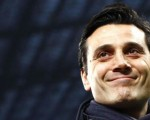 AC Milan appoint Vincenzo Montella as new manager