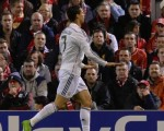 Liverpool defeated by classy Real Madrid