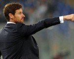 Villas-Boas defends Europa League