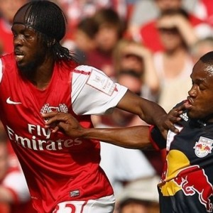 arsenal v udinese champions league live betting