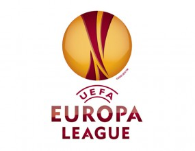 europa league live bets