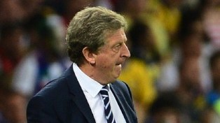 england excit from euro2012 finals
