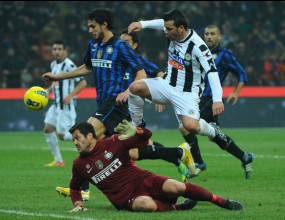 sport live serie a betting