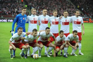 poland ready for euro2012 finals