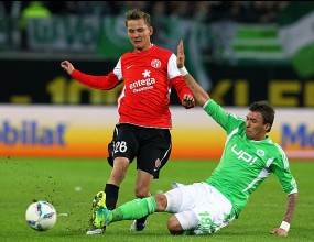 sport live bundesliga betting