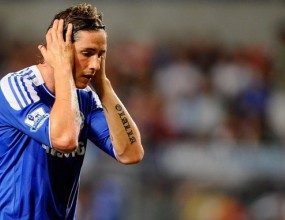 torres will play against stoke