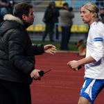Bayern's Tymoshchuk hit with three-match ban